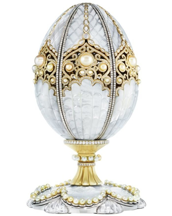 faberge-pearl-egg-revival-of-faberge-imperial-class