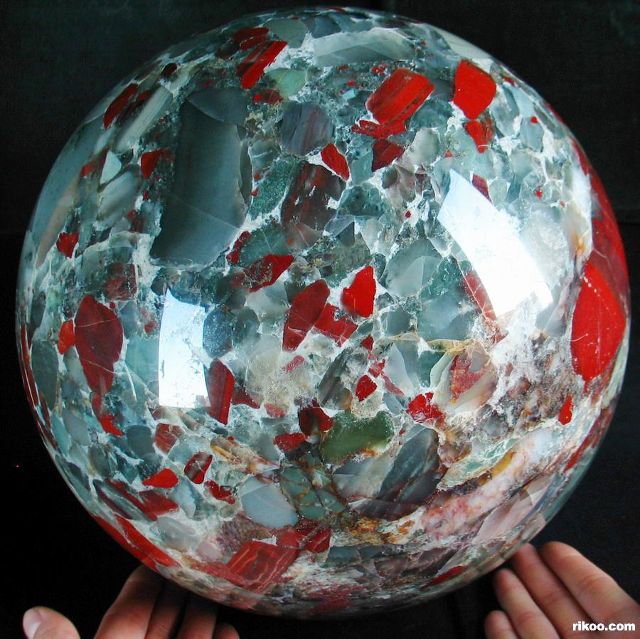 African-Bloodstone-Crystal-Ball-17