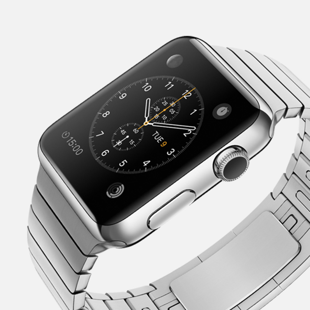 Apple Watch (3)