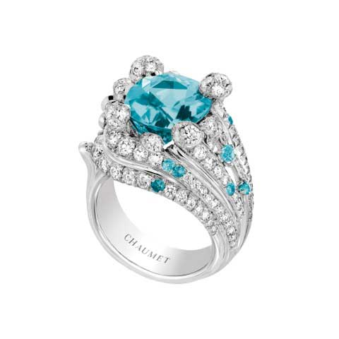 Chaumet-Paraiba-tourmaline-ring