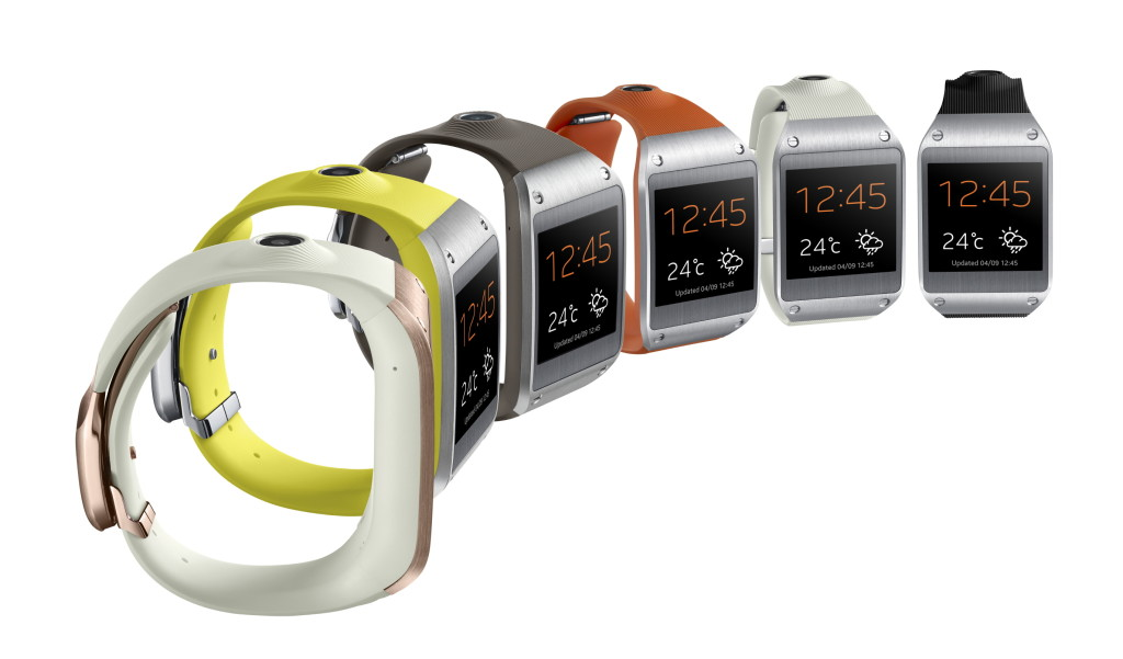 Galaxy-Gear-008-Set1-Side_Six
