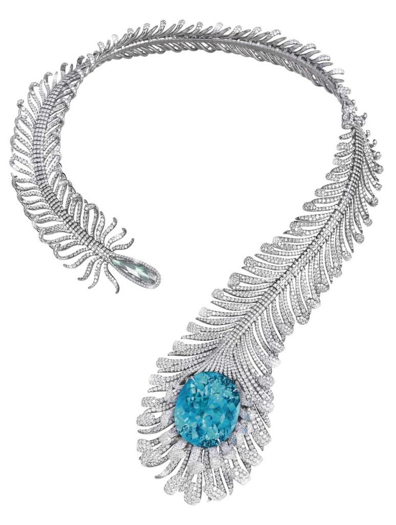 Moussaieff_necklace_Paraiba tourmalines