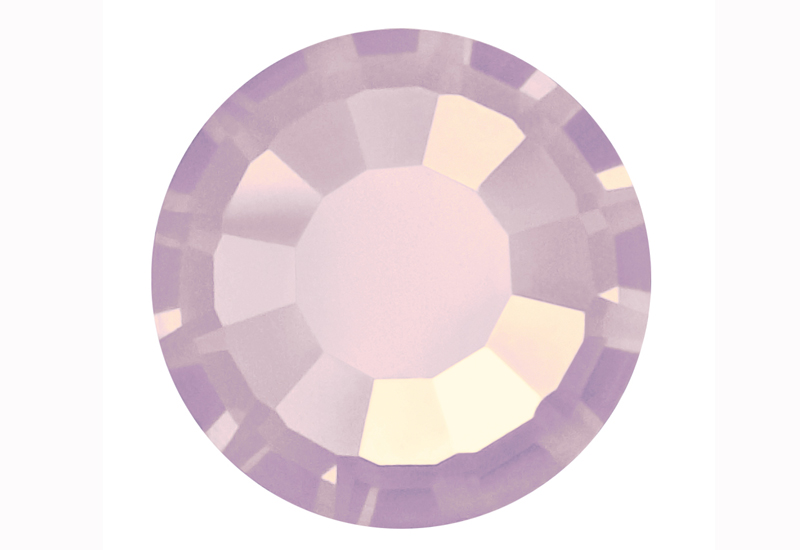 PRECIOSA Rose Opal