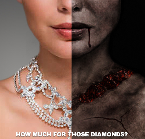 What_price_for_those_diamonds__by_Joe_Leo
