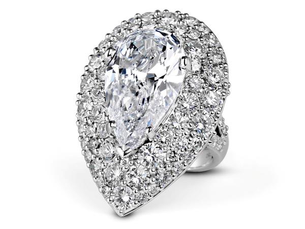forevermark-ring