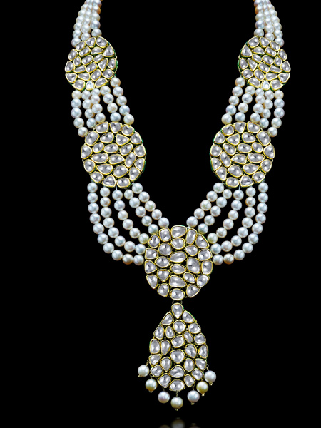 heriloom-jewellery