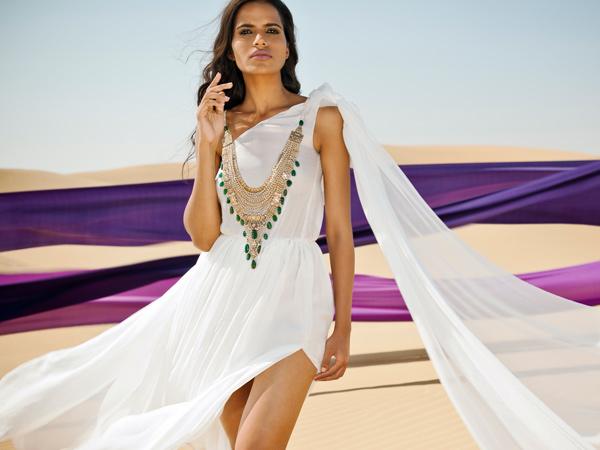 jaipur-jewels-bridal
