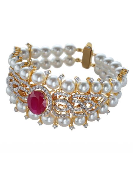 pearl-jewellery