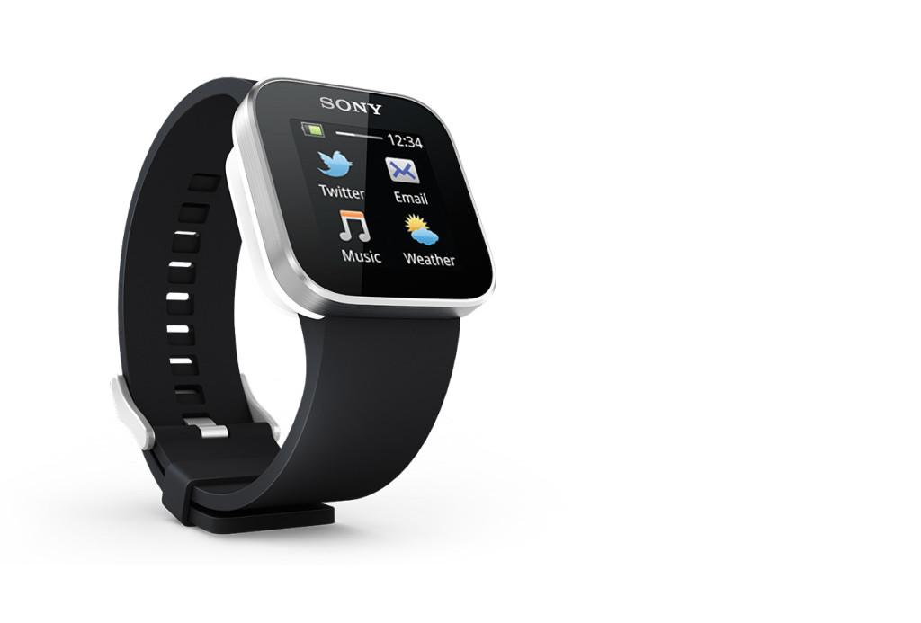 smartwatch-prodbeauty-1240x840-fc1ddef2d3923f25ab7b4b292eeaab50