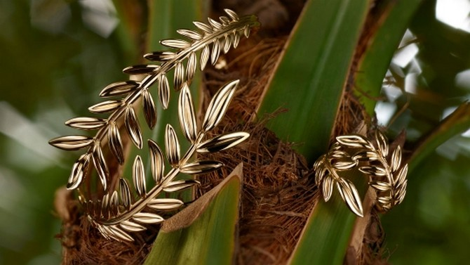 Chopard-Palme-Verte-Collection-7