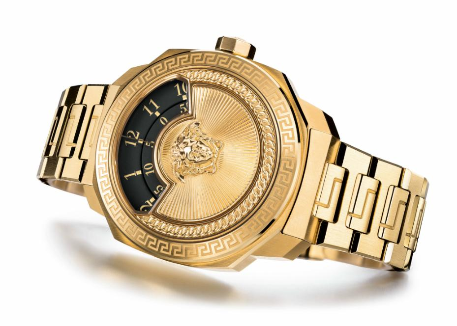 Versace-Dylos-Automatic-1