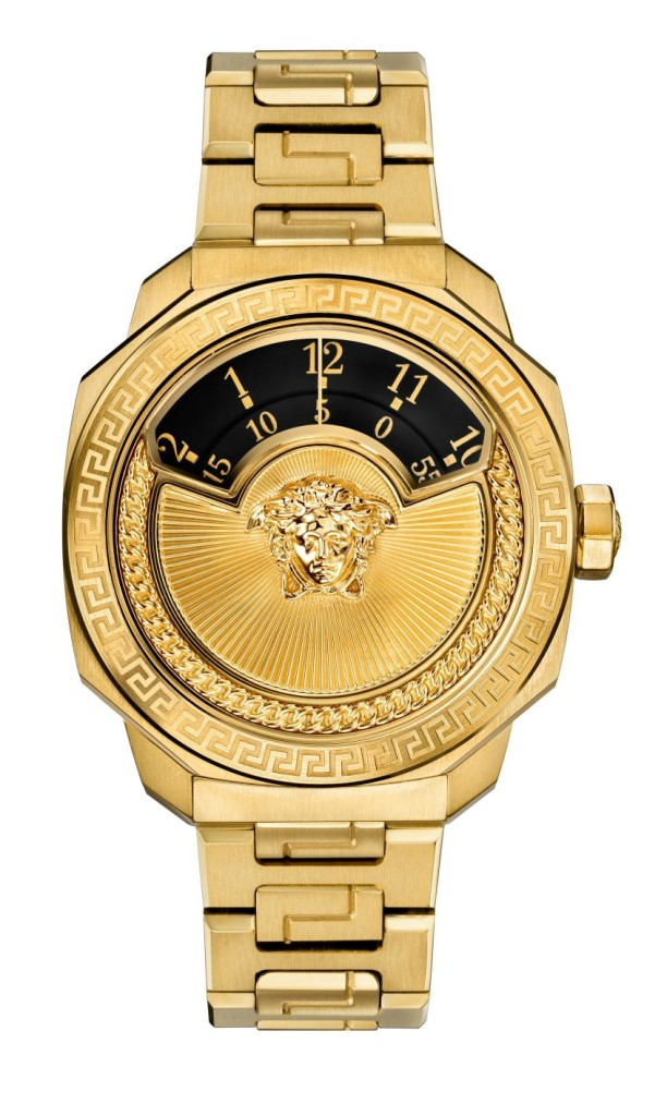 Versace-Dylos-Automatic-2
