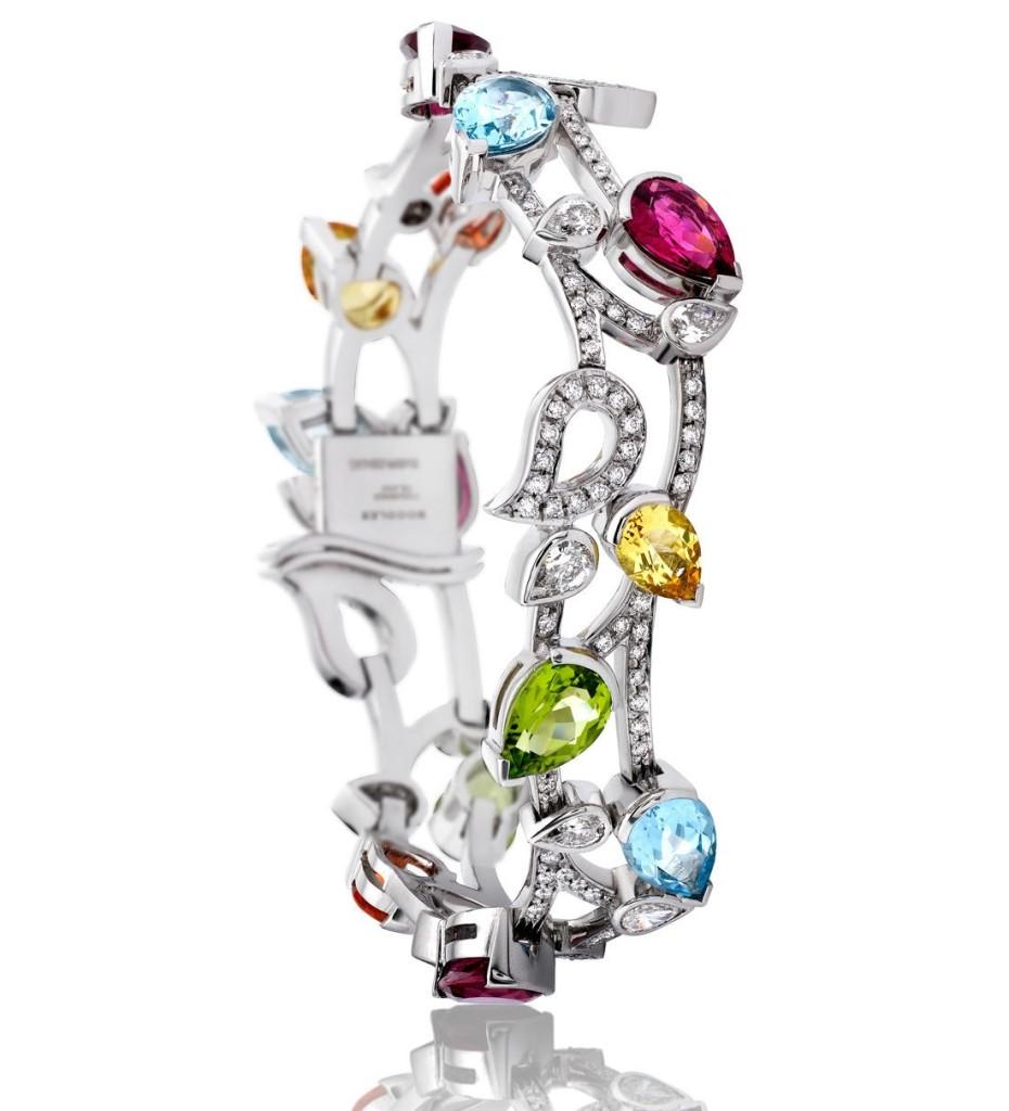 507900wpdv-boodles-castaway-multi-gem-bracelet-large_1