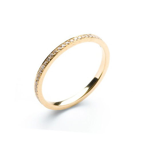 WeddingBands-Annoushka-3