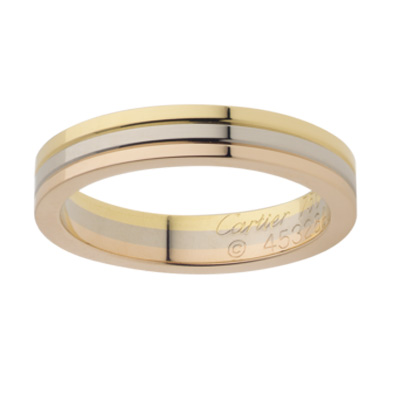 WeddingBands-Cartier-3