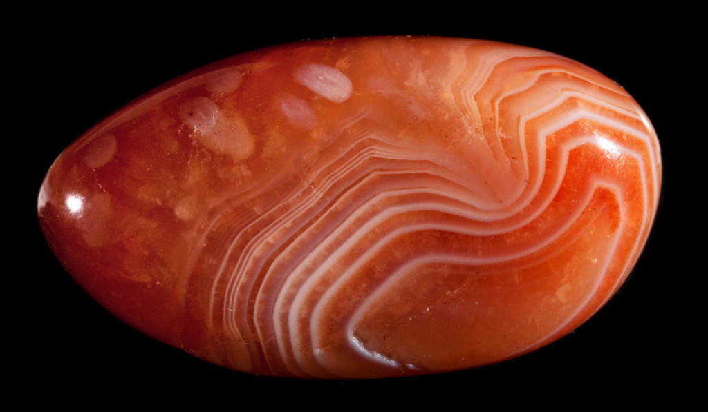 red-lace-agate