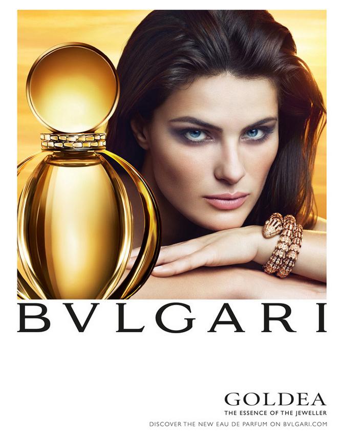 Bvlgari-Goldea-3
