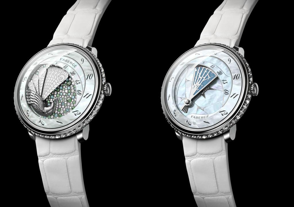 Faberge-Lady-Compliquée