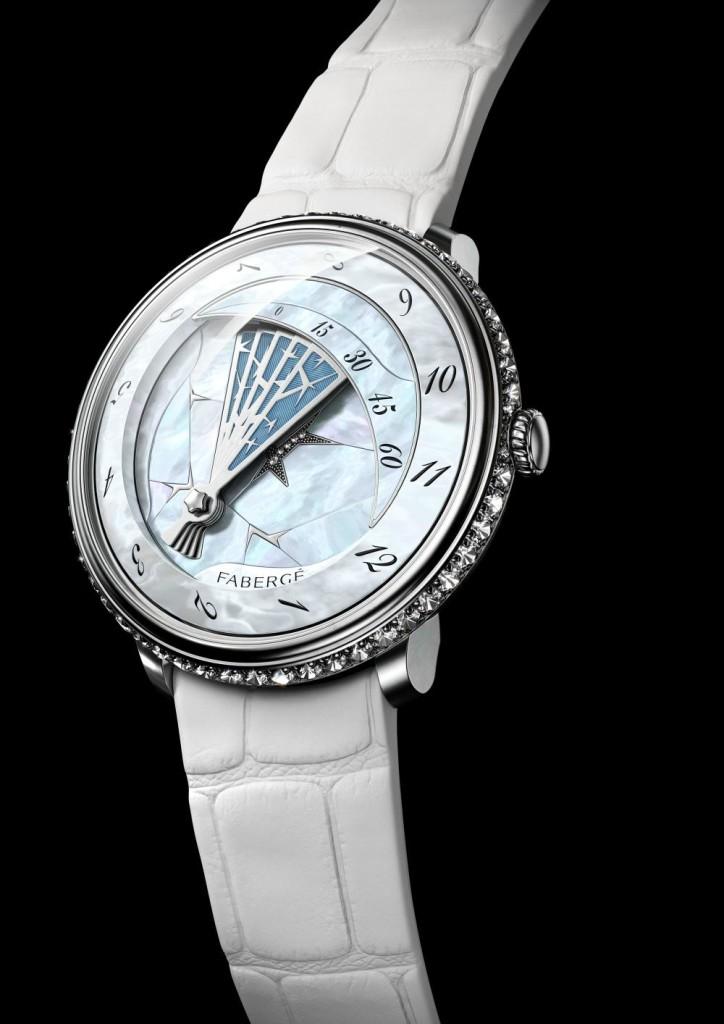 Faberge-Lady-Compliquée-Winter