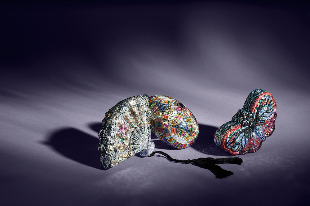 Judith-Leiber-Evening-Bags-at-Christies