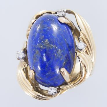 14299_3047-Pierscien-z-lapis-lazuli-i-brylantami_9265cad3fe2d9ac5ab468072732f0622_auctionPageMedium