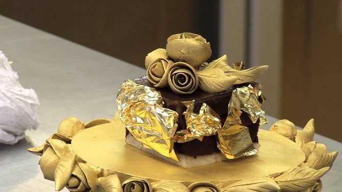 Top-ten-most-expensive-desserts-in-the-world-00006