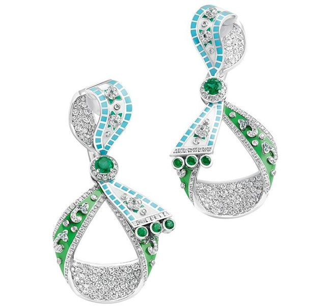 faberge-summer-in-provence-high-jewelry