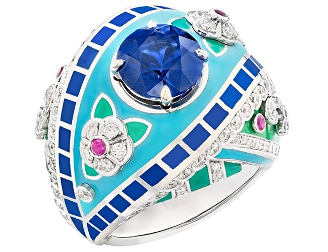 faberge-summer-in-provence-high-jewelry_4