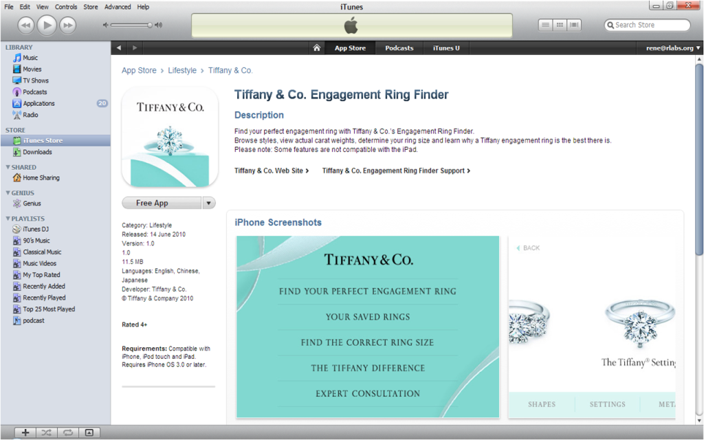 tiffany-co-engagement-ring-finder-full-screen