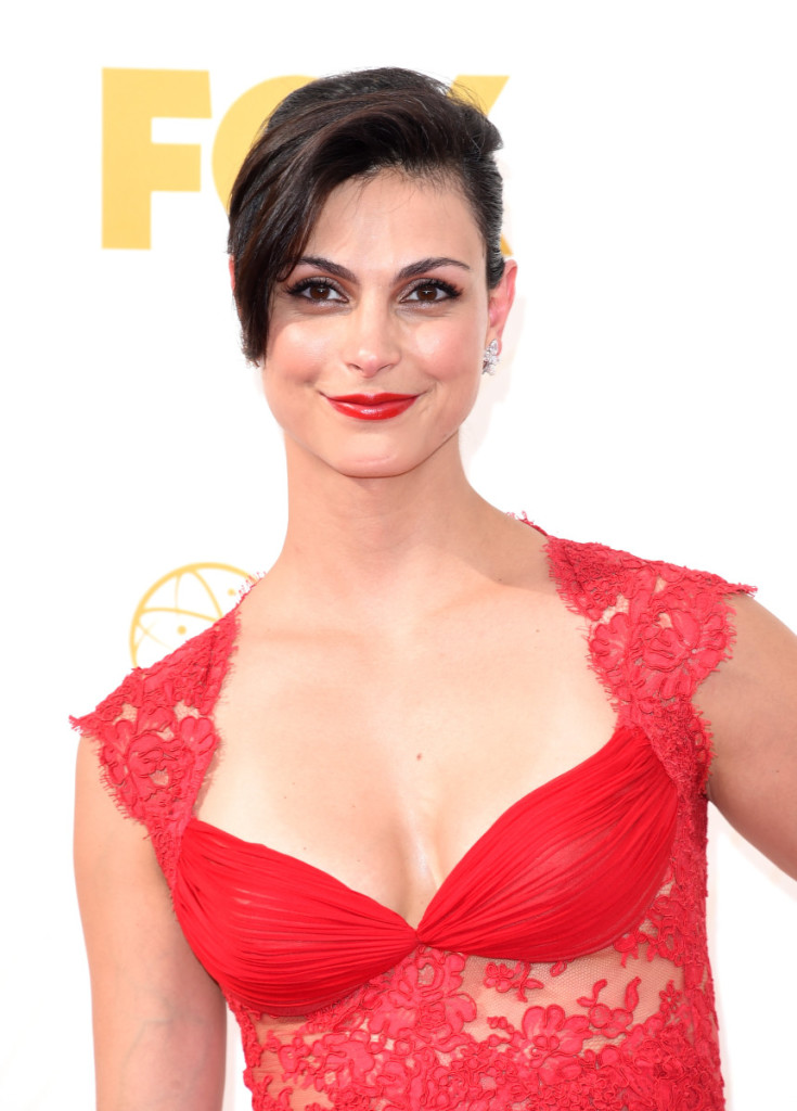 Emmys-2015-10