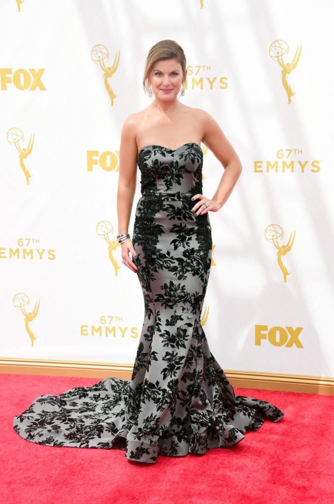 Emmys-2015-12
