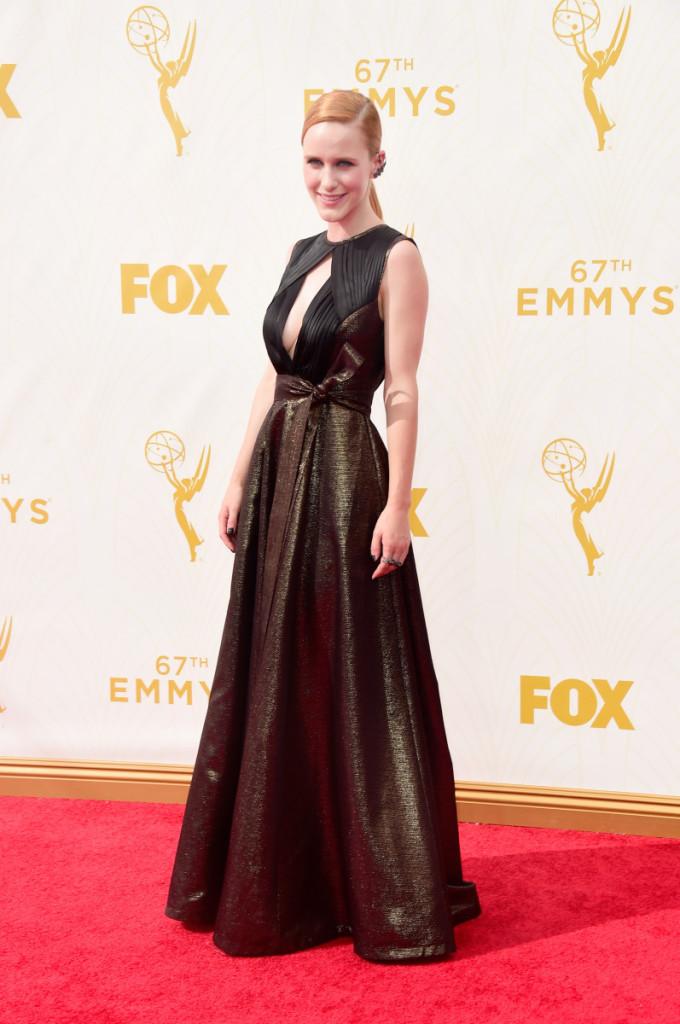 Emmys-2015-13