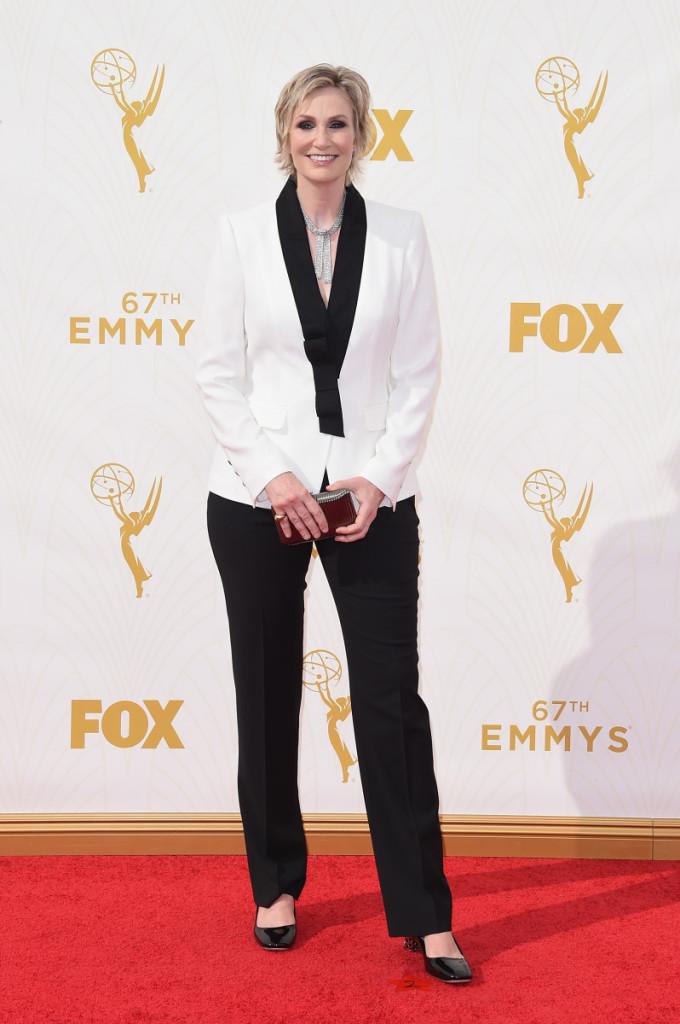Emmys-2015-6