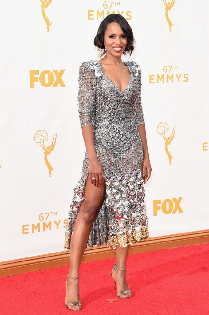 Emmys-2015-7