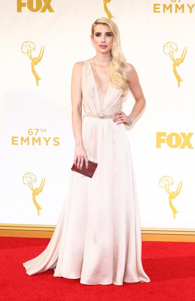 Emmys-2015-8
