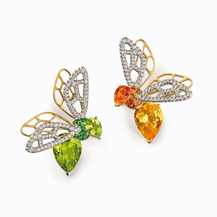 chaumet_abeille_yellow_sapphire_and_peridot_earrings.jpg--760x0-q80-crop-scale-media-1x-subsampling-2-upscale-false