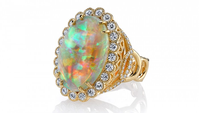 easter-egg-ring-opal-09