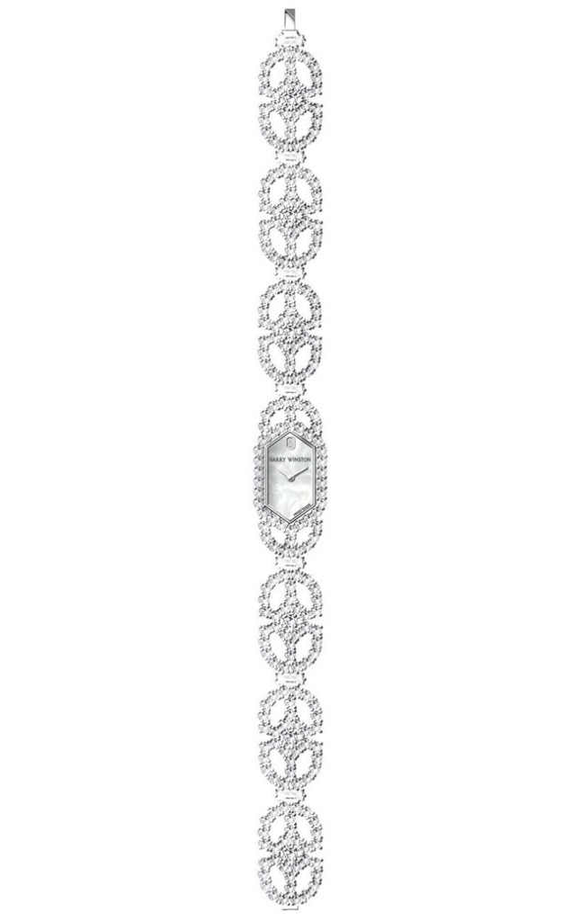 1930-art-deco-harry-winston