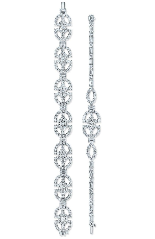 1930-art-deco-harry-winston_1