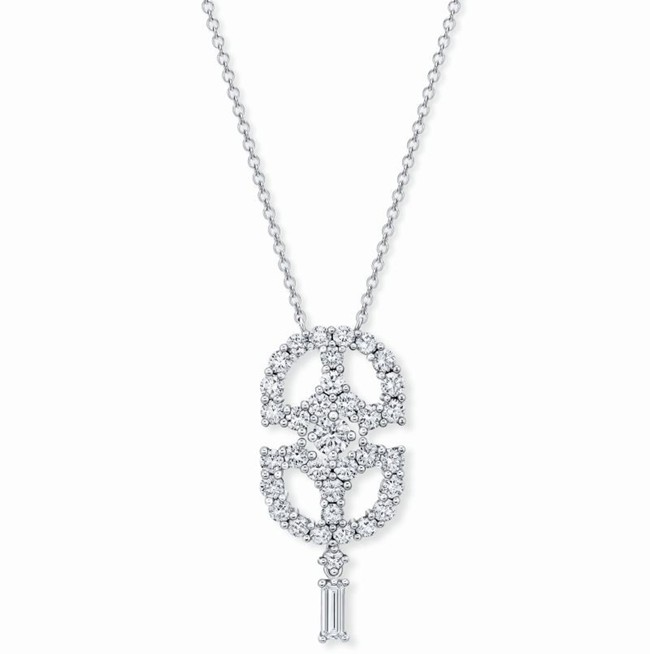 1930-art-deco-harry-winston_3