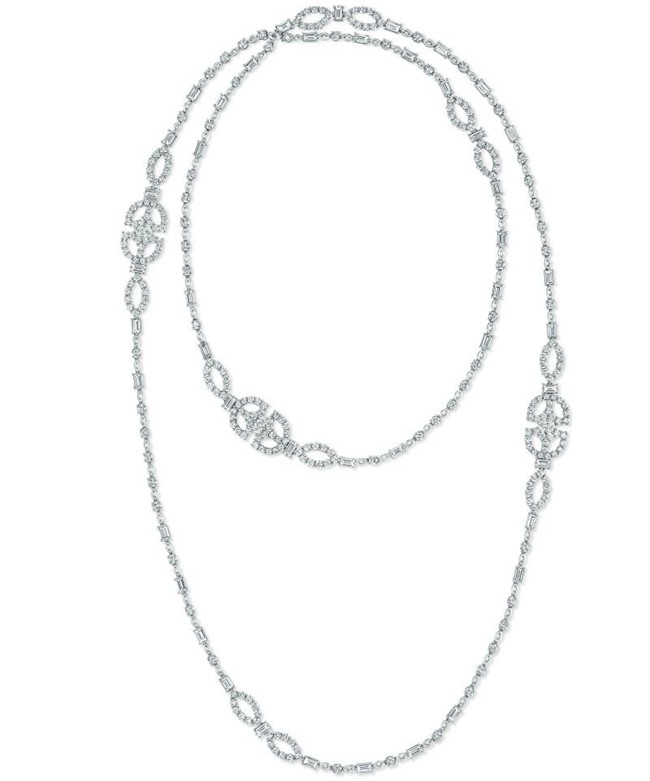 1930-art-deco-harry-winston_4