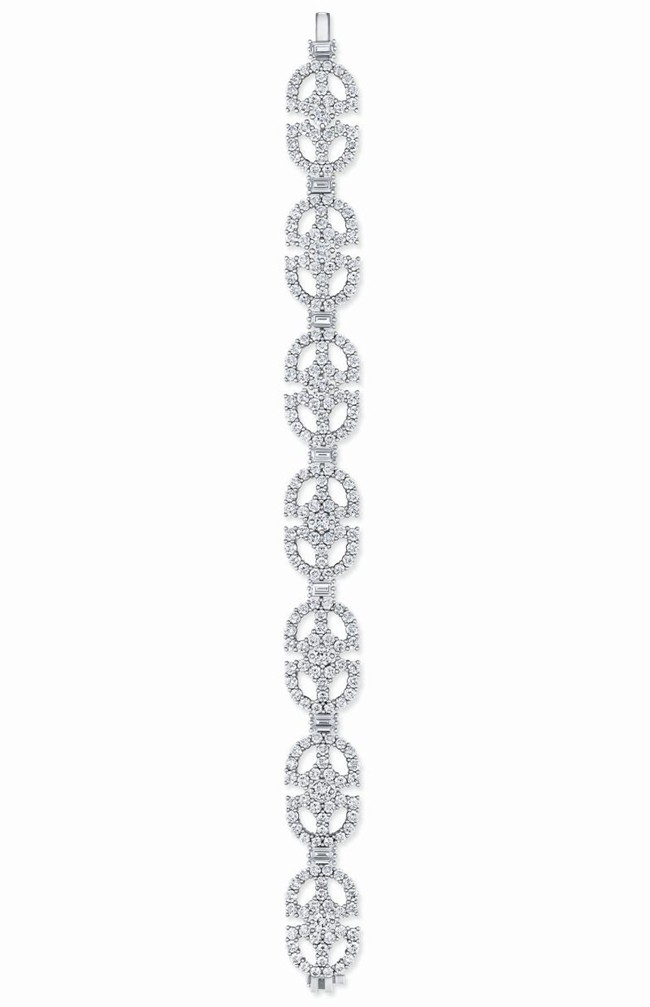 1930-art-deco-harry-winston_5