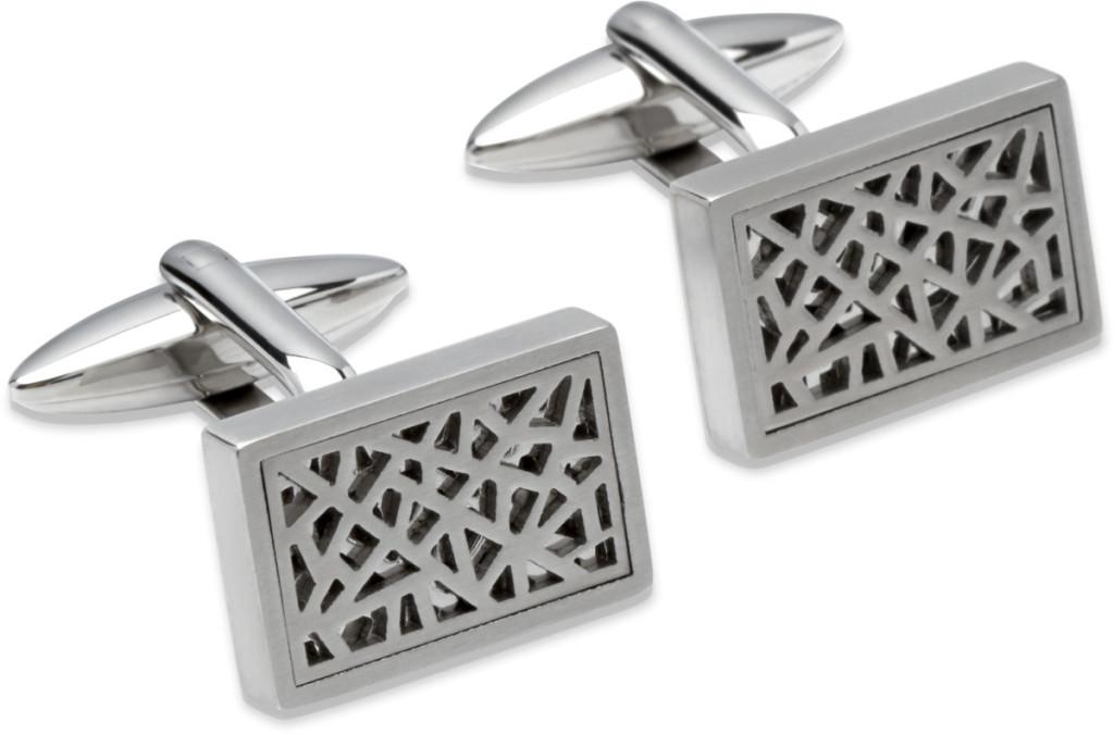 Unique-Jewellery-1