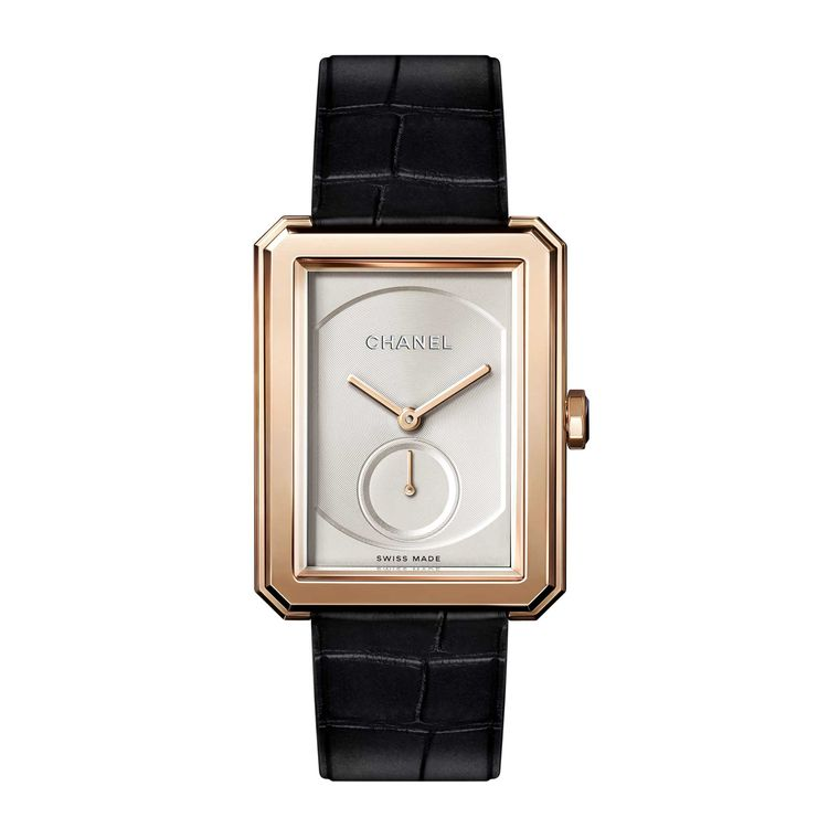 chanel_boyfriend_watch_in_beige_gold.jpg--760x0-q80-crop-scale-subsampling-2-upscale-false
