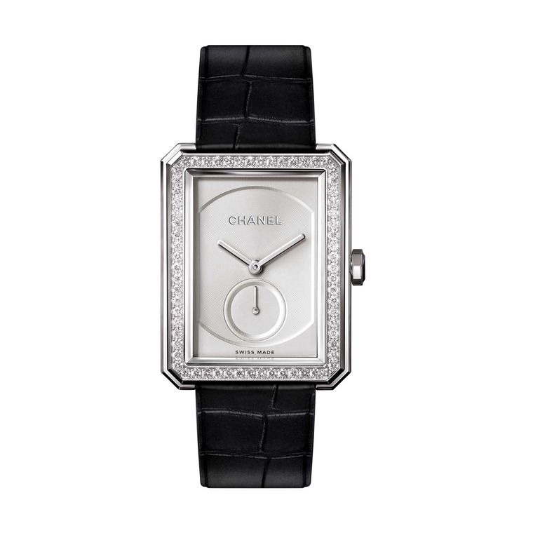 chanel_boyfriend_watch_in_white_gold.jpg--760x0-q80-crop-scale-subsampling-2-upscale-false