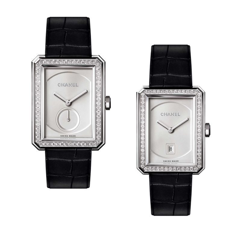 chanel_boyfriend_watch_white_gold_with_automatic_and_quartz_movement.jpg--760x0-q80-crop-scale-subsampling-2-upscale-false
