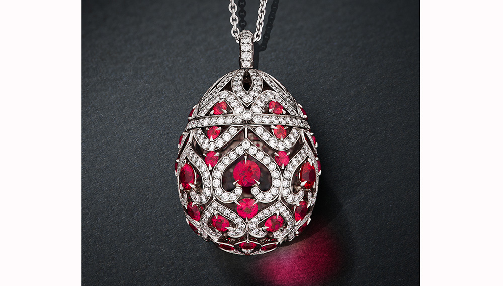 faberge-jewelry-collection-01