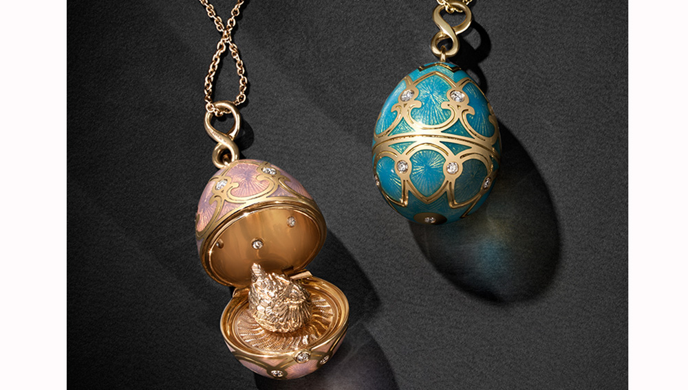 faberge-jewelry-collection-02
