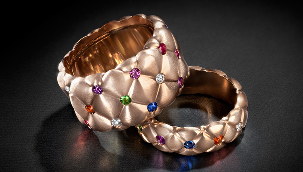 faberge-jewelry-collection-03