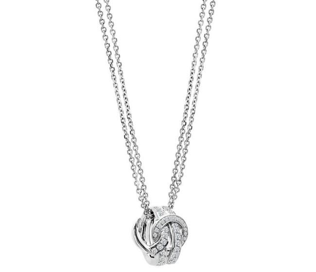 knot-pendant-white